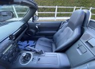 MAZDA MX5 NC ROADSTER 2.0L 160 CH PERFORMANCE BV6 58000 KMS XENON/BOSE