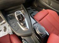 BMW SERIE 1 F20 (2) 135 I X DRIVE M PERFORMANCE BVA8 ENTRETIEN BMW 2 ANS