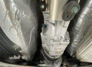 "MAZDA MX5 NC ROADSTER 1.8l 126 CH SERIE LIMITEE NISEKO (800EX) ""ICE BLUE"" 61300 KMS 1ERE MAIN HISTORIQUE COMPLET"