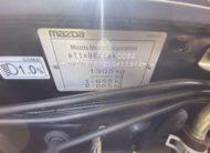 """MAZDA MX5 NB 1.9L 145 CH SERIE LIMITEE """"IMPULS"""" SEULEMENT 500 EX EN 1.9L ET 56700 KMS!!!"""