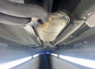 """BMX Z3 3.0 L ROADSTER 231 CH SPORT EDITION (124 EX) """"TOPAS BLAU"""" CUIR COMPLET NOIR/BLEU EXCEPTIONNEL"""